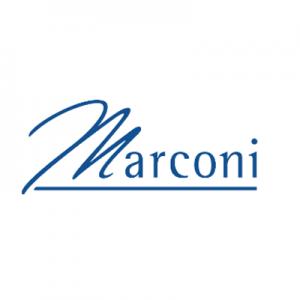 Marconi Telecom